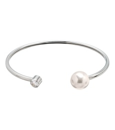 Luna Bracelet - Steel