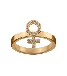 Me Ring - Gold