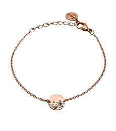 Sparkle Bracelet - Rose Gold