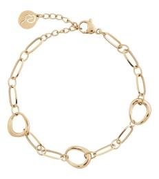 Tokiwa Bracelet - Gold