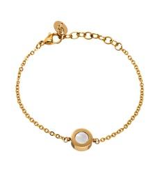 Arctic Bracelet - Gold