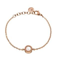 Arctic Bracelet - Rose Gold