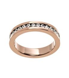 Bella Ring - Rose Gold
