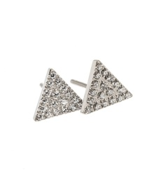 Mountain Studs - Steel