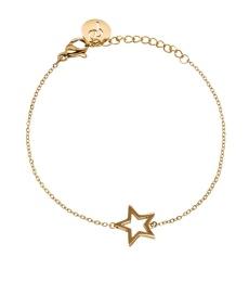 Nova Bracelet - Gold