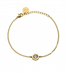 Stella Bracelet - Gold