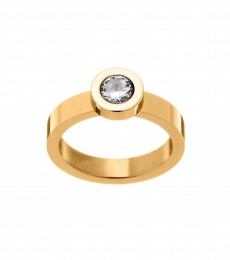 Stella Ring - Gold