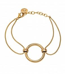 Turner Bracelet - Gold