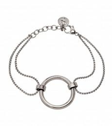 Turner Bracelet - Steel