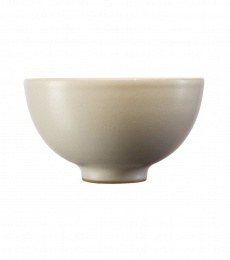 Zen Bowl Medium - Putty