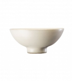Zen Bowl Small - Putty