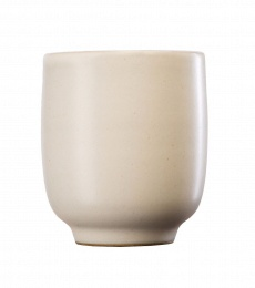 Zen Cup - Putty