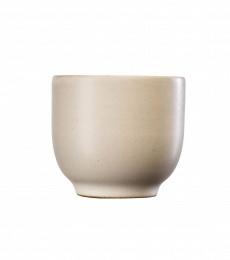 Zen Espresso Cup - Putty