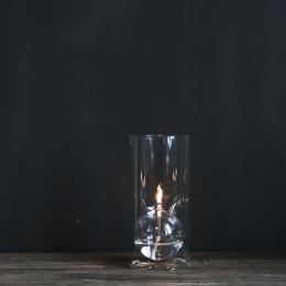 Oil Lamp - L