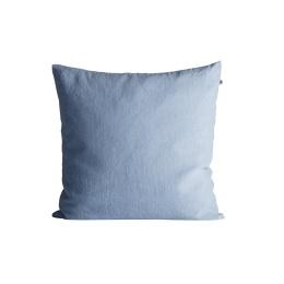 Kuddfodral 50x50 - Ljusblå