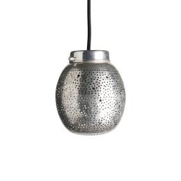 Lampa - Silver