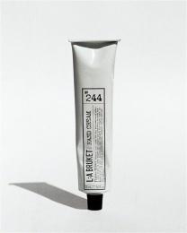 Handcrème 70 ml - Fläder