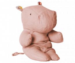Flodhäst Rosa - Small