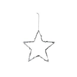 Glitterstjärna - S