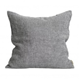 Julian Cushion Cover - Linne