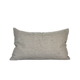 Klint Cushion Cover 40x60