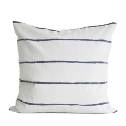 Line Cushion Cover 50x50