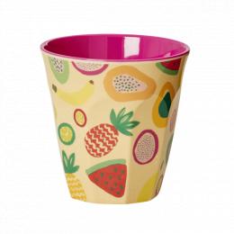 Mugg - Tutti frutti