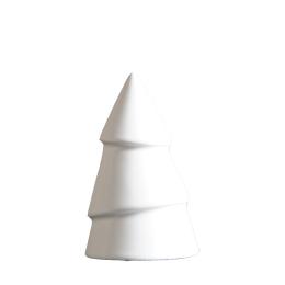 Narrow Small  - White