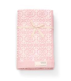 My Own Bath Rug - Soft Pink
