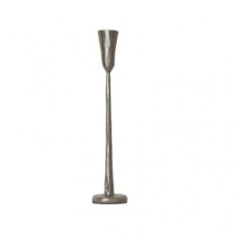Queue Candleholder L