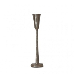 Queue Candleholder M