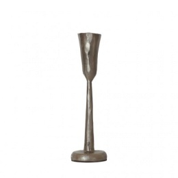 Queue Candleholder S