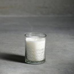 Doftljus - Xmas