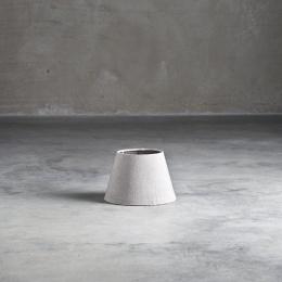Lampskärm sammet - Kit