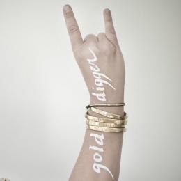 Talisman Armband - Believer