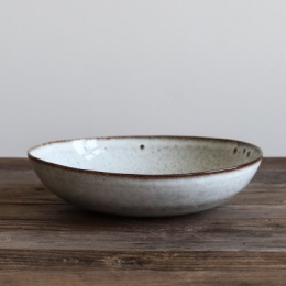 Taranto Salad Bowl - Medium