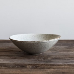 Taranto Salad Bowl - Small