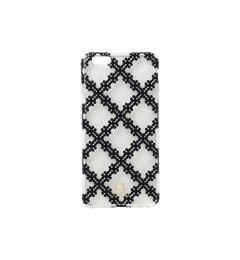 Day Mobilskal till iPhone 6 - Black