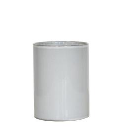 Toro Pot - L