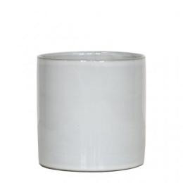 Toro Pot - M