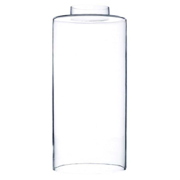 Glaskupa - 30x13,5cm