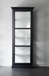 Vitrinskåp V1 - Lindebjerg Design