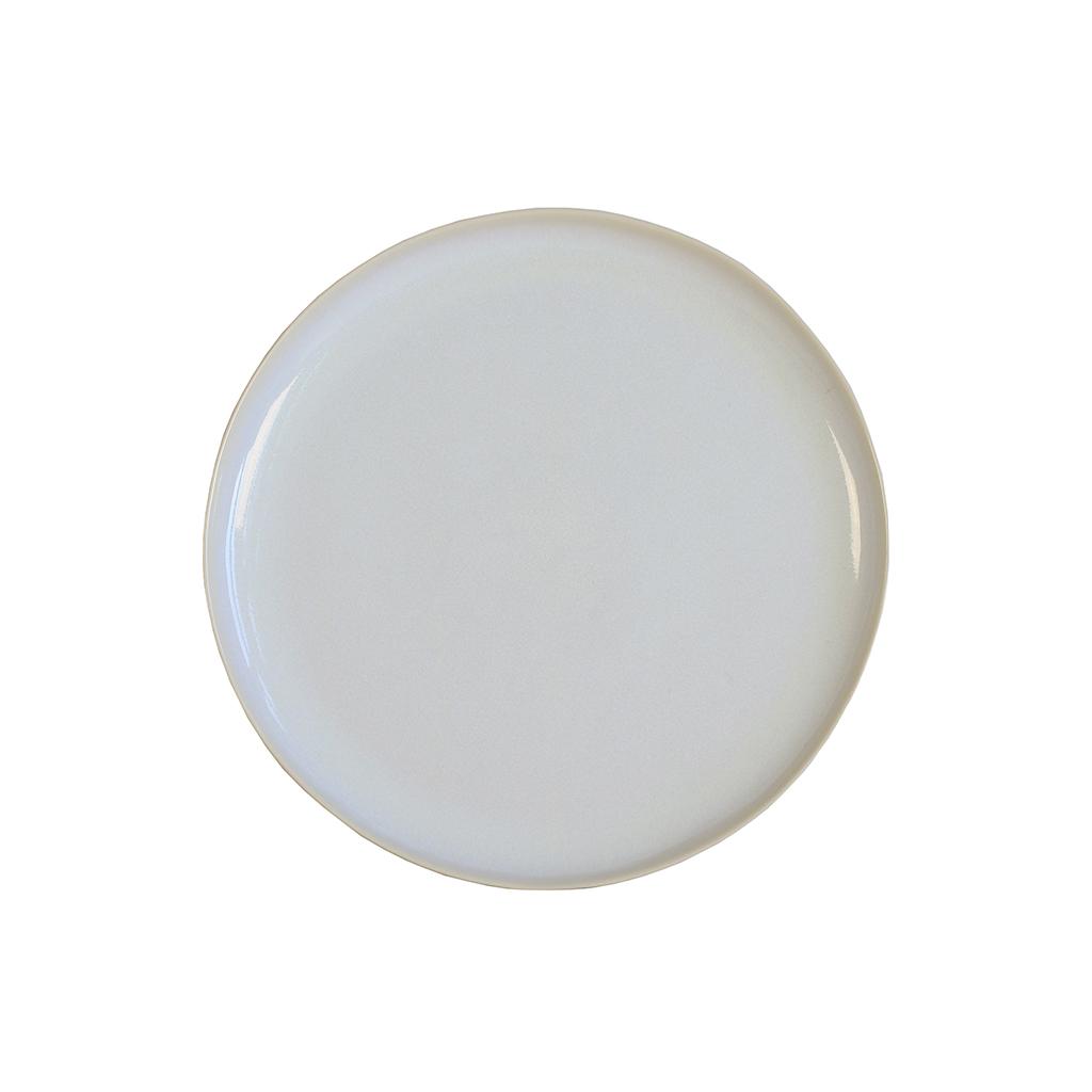 Vince dinner plate