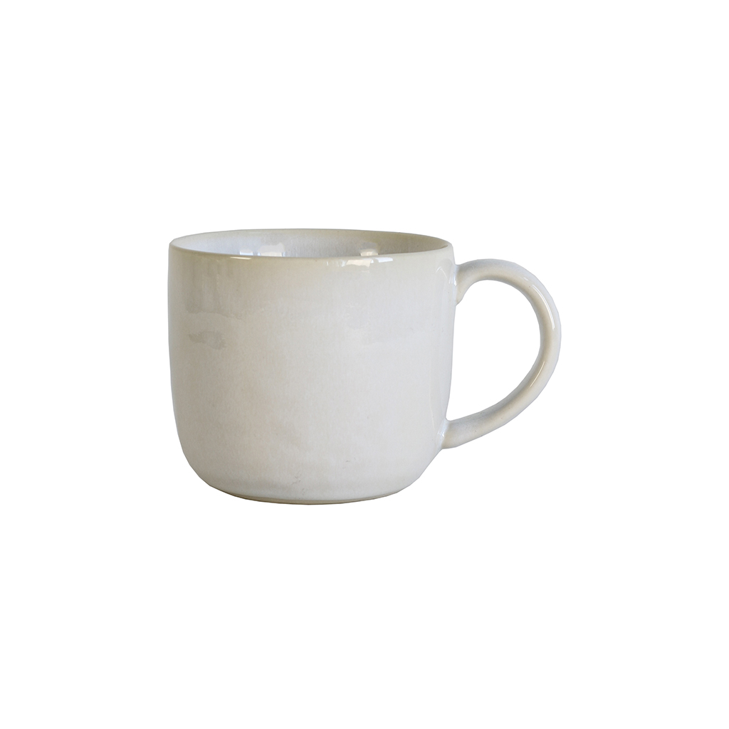 Vince mug