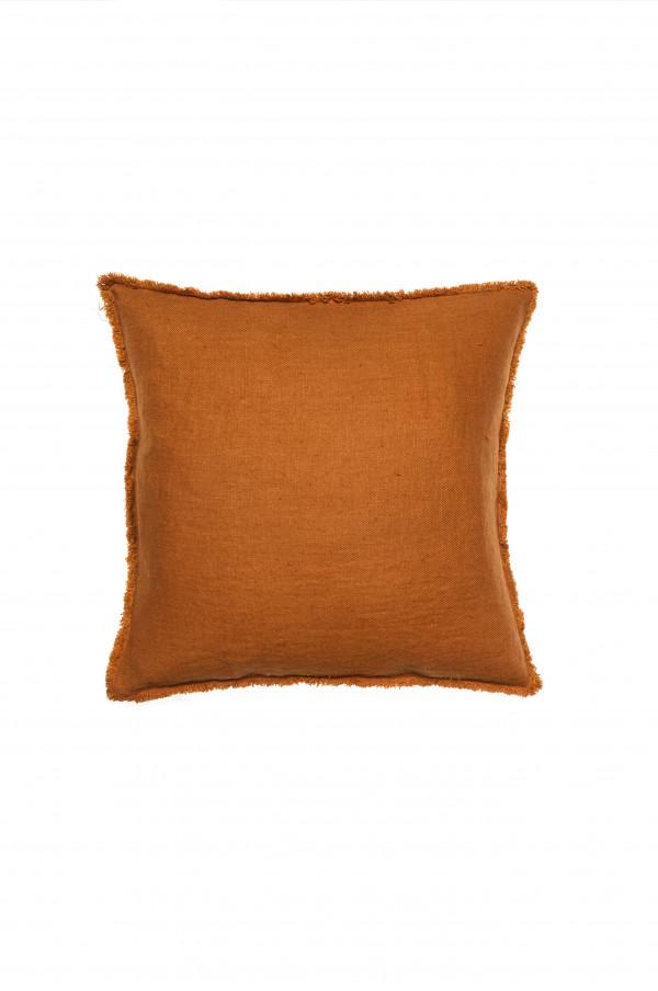Jolin Kudde 50x50cm - Ginger