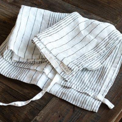 Angelo kitchen towel