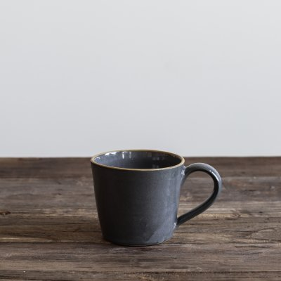 Rivello Cup - Dark Grey