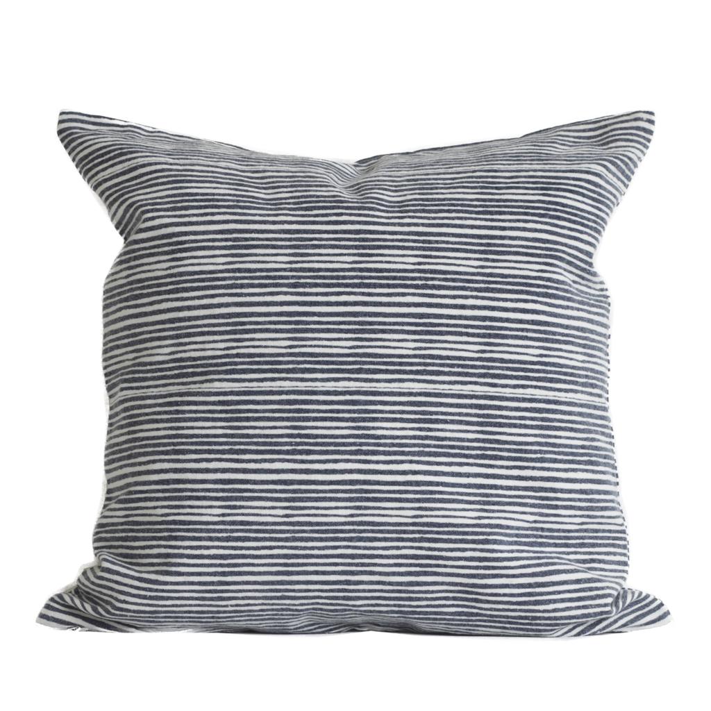 Stripe Cushion Cover 50x50