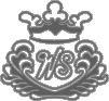 Köksspis Westbo Standard Med Stållucka