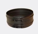 Schiedel Breda Låsband 25 mm Isolering